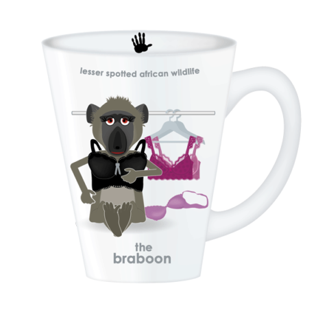 the braboon