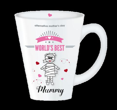 Mother's Day Mummy mug