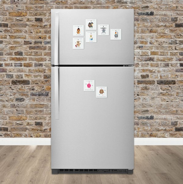 fridge-magnets-mockup