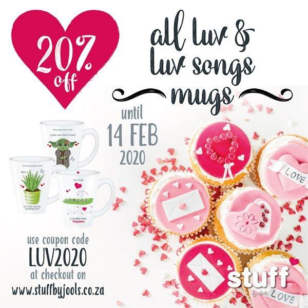 Valentine's ads 2020-01